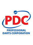 PDC icon