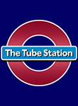 The Tube Station icon